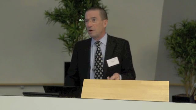 Hämodynamik und Beatmungsgerät-Hilfs, Dr. Jukka Takala