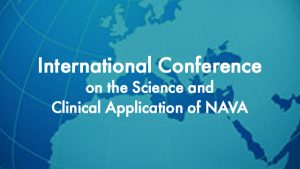 Science and Clinical Application of NAVA