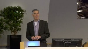101 - Synchrony? Case-closed? - Hans van der Hoeven
