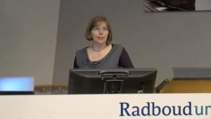 104 - Edi indices during different physiological conditions- Lise Piquilloud