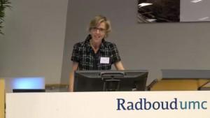 105 - Value of oesogastric pressures recording in children - Brigitte Fauroux