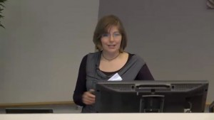 114 - Patient-ventilator asynchrony in COPD - Lise Piquilloud