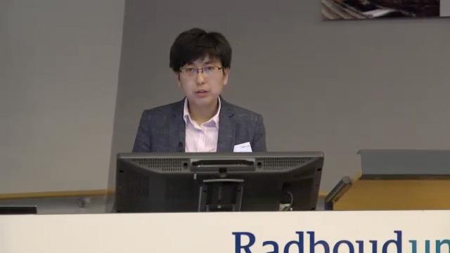117 - Neuronale Auslösung von PSV - Ling Liu