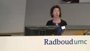 123 - Non-invasive NAVA in pediatrics - Jennifer Beck