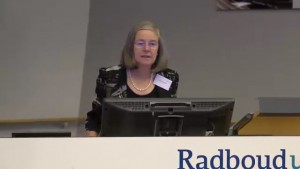 210 - Ventilatory response to CO2 - Anne Greenough