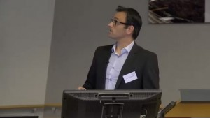 212 - Extracorporeal CO2 removal in COPD (NIV) - Christian Karagiannidis