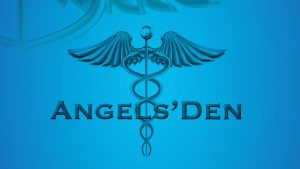 Angels' Den 2016