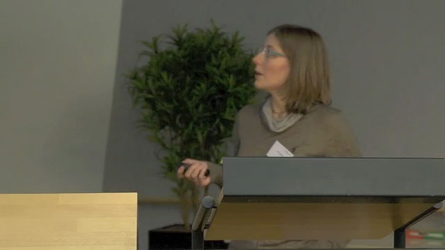 Asynchrony in Adult Patients, Dr. Lise Piquilloud