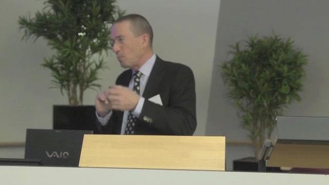 Hemodynamics and Ventilatory Assist – Questions