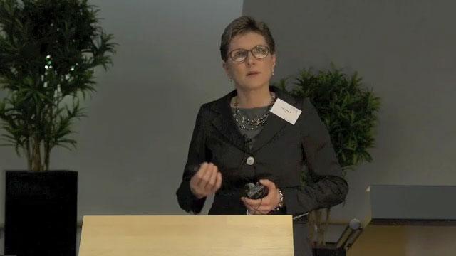 NAVA in Critically Ill Preterm Infants, Lisa Lehtonen