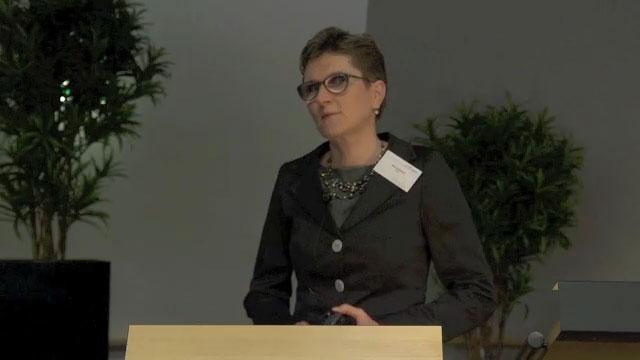 NIV-NAVA in Klinik: Säuglinge, Lisa Lehtonen