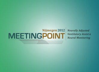 MeetingPoint 2012
