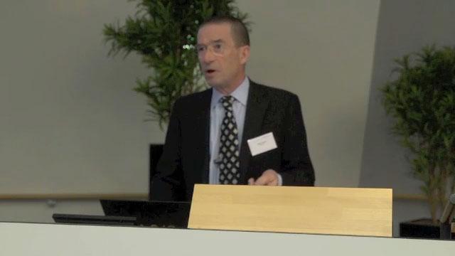 Hemodynamics and Ventilatory Assist, Dr. Jukka Takala