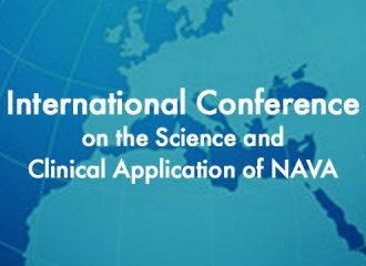 International Conference on the Science and Clinical Application of NAVA