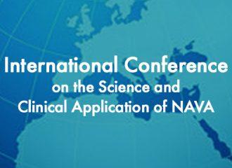 在科学与NAVA的临床应用国际会议