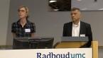 108 - Questions et réponses - Brigitte Fauroux et Dimitris Georgopoulos