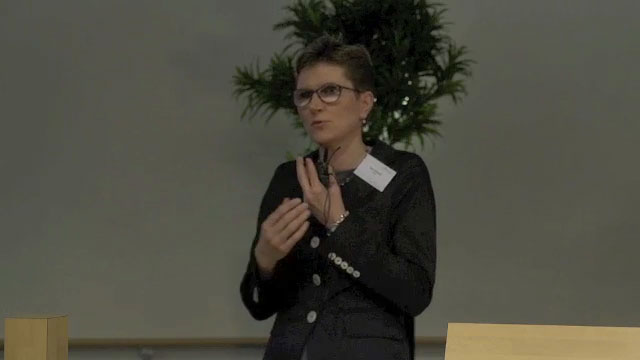 NIV-NAVA in Clinic: Infants – Questions, Lisa Lehtonen